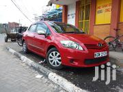 Toyota Auris 2012 Red | Cars for sale in Nairobi, Nairobi West