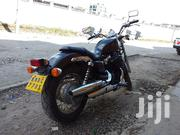 Honda VT 2011 Gray | Motorcycles & Scooters for sale in Nairobi, Nairobi West