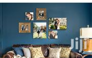 Photo Mounts A4 Size 750   Photography & Video Services for sale in Nairobi, Nairobi Central