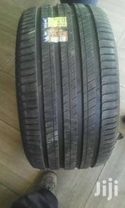 Falken Tires In Size 315/35R20 Brand New Ksh 35,800 | Vehicle Parts & Accessories for sale in Nairobi, Karen