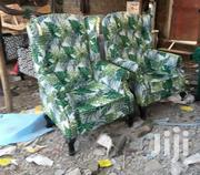 Wing Back Chairs | Furniture for sale in Nairobi, Nairobi Central