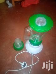 Used Blender | Kitchen Appliances for sale in Nairobi, Kasarani