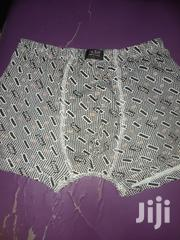 Men Boxers | Clothing for sale in Uasin Gishu, Huruma (Turbo)