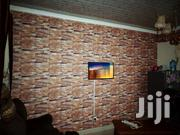 Wallpapers | Home Accessories for sale in Nairobi, Nairobi Central