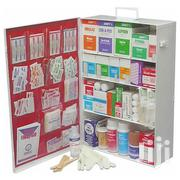Firet Aid Kits | Medical Equipment for sale in Nairobi, Nairobi Central