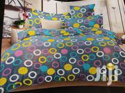 Warm Duvets | Home Accessories for sale in Nairobi, Karen