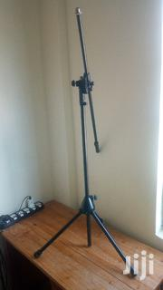 Soundking Microphone Stand | Accessories & Supplies for Electronics for sale in Kirinyaga, Thiba