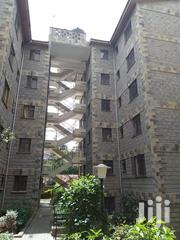 To Let 2bdrm At Kileleshwa NAIROBI Kenya | Houses & Apartments For Rent for sale in Nairobi, Kileleshwa