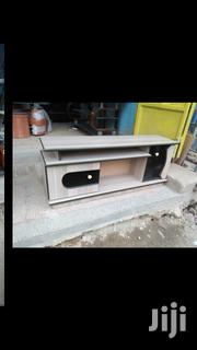 TV Stand G | Furniture for sale in Nairobi, Nairobi Central