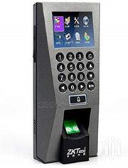 F18 - Fingerprint Time Attendance - Access Control | Safety Equipment for sale in Nairobi, Nairobi Central
