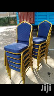 Banquet Chairs | Furniture for sale in Nairobi, Nairobi Central