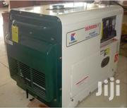 Power Generator For Hire | Electrical Equipments for sale in Kajiado, Ngong