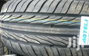 225/45R17 Aoteli Tyres | Vehicle Parts & Accessories for sale in Nairobi, Nairobi Central