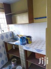 Bedsitter To Let | Houses & Apartments For Rent for sale in Nairobi, Baba Dogo