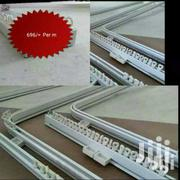Flexible Mosquito Net Rail Available | Home Accessories for sale in Nairobi, Imara Daima