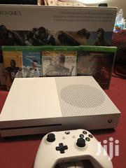 Xbox One S 1tb Complete | Video Game Consoles for sale in Nairobi, Nairobi Central