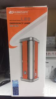 Emergency Light for Living Room | Home Accessories for sale in Nairobi, Nairobi Central