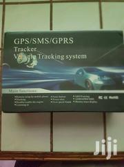 Car Gps Vehicle Tracking/ Free Installation | Vehicle Parts & Accessories for sale in Nairobi, Nairobi Central