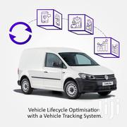 Car Track/ Gps Vehicle Tracking Systems | Automotive Services for sale in Nairobi, Nairobi West