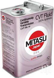 Gear Box Transmission Fluid | Vehicle Parts & Accessories for sale in Nairobi, Nairobi West