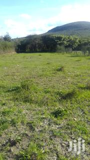 Land/Plot For Sale | Land & Plots For Sale for sale in Machakos, Machakos Central