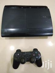Used Playstation 3 Console | Video Game Consoles for sale in Nairobi, Nairobi Central