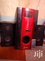 Sound System | Audio & Music Equipment for sale in Uasin Gishu, Huruma (Turbo)