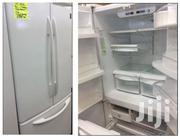 Fridge Microwave Cooker Oven Washing Machine Water Dispenser | Repair Services for sale in Nairobi, Ngara
