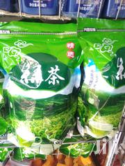 Chinese Green Tea 250 Gms | Meals & Drinks for sale in Nairobi, Woodley/Kenyatta Golf Course
