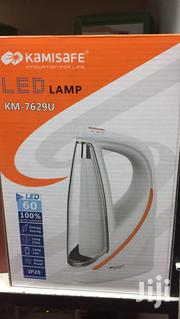 Emergency Led Light | Home Accessories for sale in Nairobi, Nairobi Central