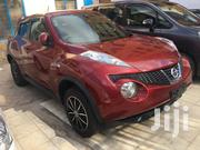 New Nissan Juke 2012 Red | Cars for sale in Mombasa, Shimanzi/Ganjoni