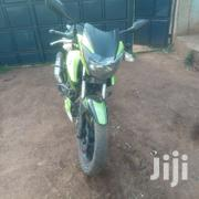 Indian 2012 Green | Motorcycles & Scooters for sale in Kiambu, Limuru Central