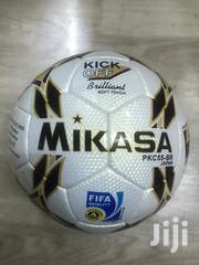 Mikasa Football | Sports Equipment for sale in Nairobi, Nairobi Central