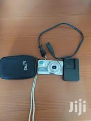 Sony Digital Camera | Cameras, Video Cameras & Accessories for sale in Nairobi, Kasarani