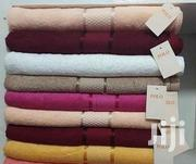 Large Towels | Home Accessories for sale in Nairobi, Nairobi Central