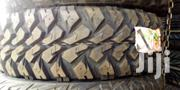 Tyre 265/75 R16 Maxxis Bighorn | Vehicle Parts & Accessories for sale in Nairobi, Nairobi Central