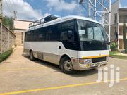 Well Maintained & Clean Mitsubishi Rosa   Buses & Microbuses for sale in Nairobi, Woodley/Kenyatta Golf Course