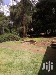 Spacious Bedsitter to Let in Riverside | Houses & Apartments For Rent for sale in Nairobi, Westlands