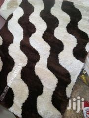 Turkey Carpets | Home Accessories for sale in Nairobi, Nairobi Central