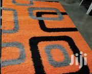 Patterned Carpets | Home Accessories for sale in Nairobi, Nairobi Central