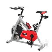 Spinning Bikes | Sports Equipment for sale in Nairobi, Kilimani