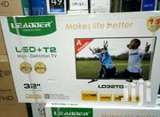 My Leader. 32 Inches Tv   TV & DVD Equipment for sale in Homa Bay, Mfangano Island