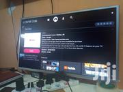 Lg 32 Inch Smart Led Tv | TV & DVD Equipment for sale in Nairobi, Nairobi Central