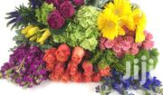 Flowers Supply Available | Party, Catering & Event Services for sale in Mombasa, Bamburi