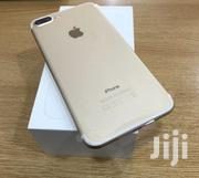 New Apple iPhone 7 Plus 128 GB | Mobile Phones for sale in Nairobi, Nairobi West