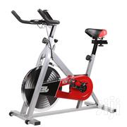 Spinning Bikes | Sports Equipment for sale in Nairobi, Lower Savannah