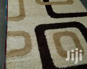 Shaggy Carpets | Home Accessories for sale in Nairobi, Nairobi Central