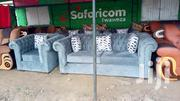 Five Seater On Sale | Furniture for sale in Nairobi, Ngara