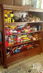 Cabinet With Drawers | Furniture for sale in Mombasa, Shanzu