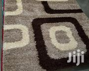 Shaggy Carpets   Home Accessories for sale in Nairobi, Nairobi Central